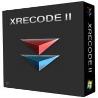 XRecode II Serial & Installer Download