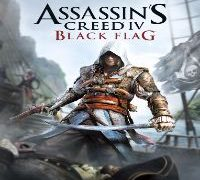 Assassin's Creed 4 Black Flag Crack Download