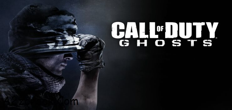 Crack Do Call Duty Black Ops 2