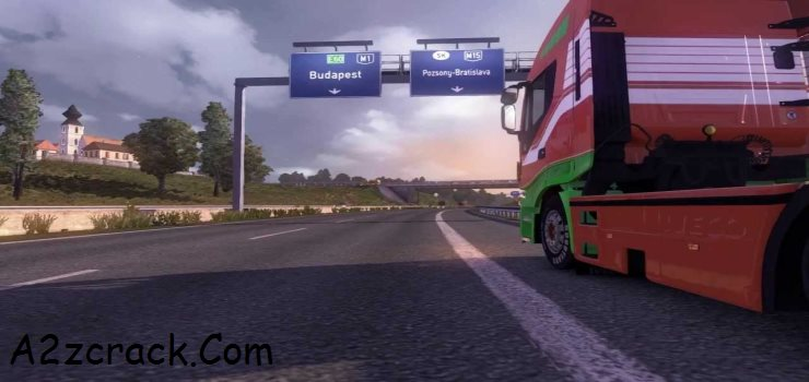 euro truck simulator 2 going east keygen generator
