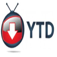 YTD YouTube Video Downloader PRO v5.7.Final