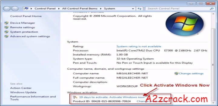 download service pack 1 windows 7 64 bit