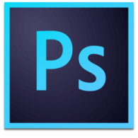 Photoshop Cc Crack 2019 [64 Bit]-Download [Latest] [Portable]