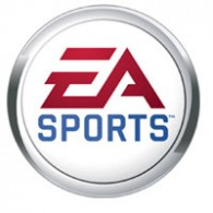 The EA Sports cricket 2007/2011/2013 And 2014 Download