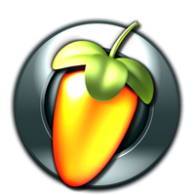 Fl Studio 11 Crack  (Producer Edition) Download