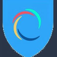 download hotspot shield with crack 2018