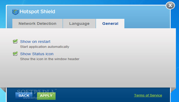 hotspot shield elite 5.20 crack