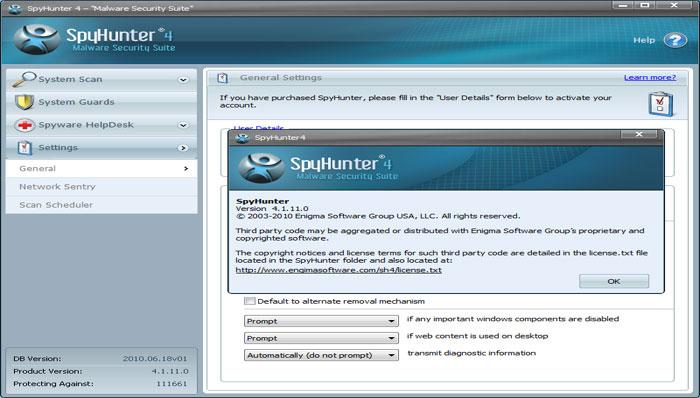 malwarebytes antimalware download