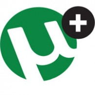 Utorrent Plus Crack Download By A2ZCrack