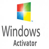 Windows 7 Activator Free Download For 64 bit/32Bit