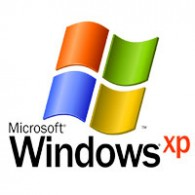Windows XP SP3 (x86) ISO 2017 Version Download