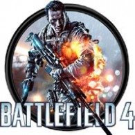 Battlefield 4 Torrent-Download By A2zCrack.Com