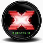 Directx 11 Download 2015 Update Version By MS
