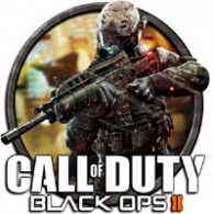 Call of Duty Black Ops 2 Game Download-A2z