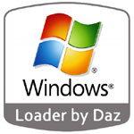 Windows 7 loader Download New 2015 Version