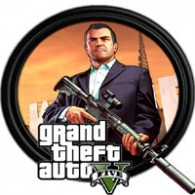 GTA 5 Torrent Download Highly compressed  5.62 GB