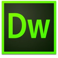 Adobe Dreamweaver CC Crack 2014 Only Download Updated
