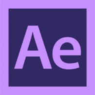 Adobe After Effects CC Crack 2014 Only New Updated