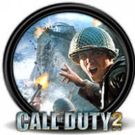 Call Of Duty 2 Torrent – Download Full Game