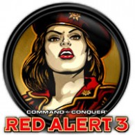 Command And Conquer Red Alert 3 Download Crack/CD Key