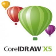 Corel Draw X5 Keygen Only 2015 Free Download