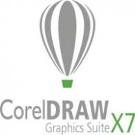 Corel Draw x7 Keygen Only Download 2015 Latest