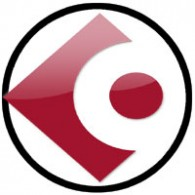 Cubase 7 crack – Download  By A2zcrack