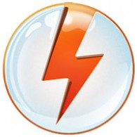 Daemon Tools Crack For Pro Advanced 6 Download