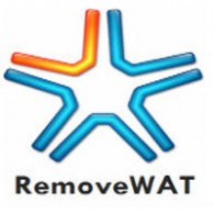 RemoveWAT 2.2 Windows  Activator 7, 8 & 8.1