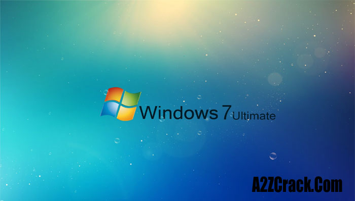 All these Windows 7 ISO's come with SP1 integrated in them and have a 30 day trial period. Once installed, you can use your Original windows 7 key to activate your windows 7 installation. Download Windows 7 SP1 ISO ( x86 / x64 ) Image. Windows 7 32-bit Ultimate x86 English.