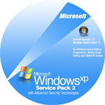 Windows XP Service Pack 3 Download Latest 2015