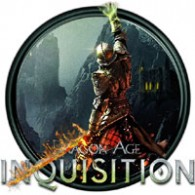 Dragon Age Inquisition Crack Only Download