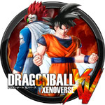 Dragon Ball Xenoverse Pc Version Fee Download