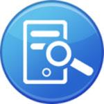 Driver Navigator Key + Keygen 100% working Download