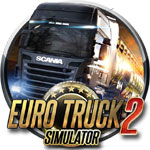 Euro Truck Simulator 2 Cd key Provided By A2zcrack