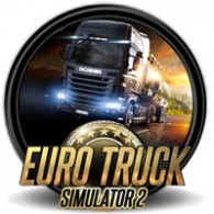 Euro Truck Simulator 2 Key -Download-A2Zcrack