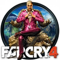 Far Cry 4 Patch & Far Cry 4 Cheats- Download