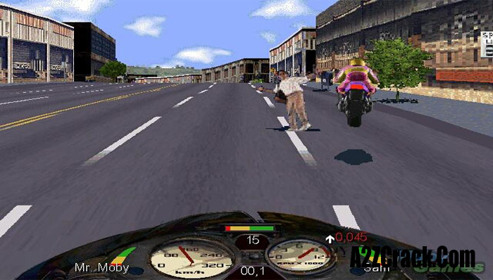 free download road rash game,road rash game for pc,