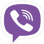 Viber for PC Free Download By A2zcrack.com