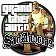 GTA 4 crack Download Latest Updated 2015 New