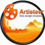 Artisteer 4.3 Crack, keygen & Download key Generator
