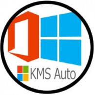 KMS Activator Download New 2015 Version