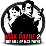 Max Payne 2 Download Best Action Game For PC