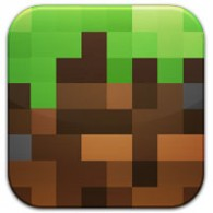 Minecraft Free Download New 2015 Version