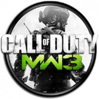 Call of Duty Modern Warfare 3 Download By GH