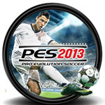Patch PES 2013 Full Update Seasons 2018/2019 Download