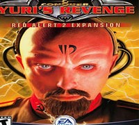 Command & Conquer: Red Alert 2 Download PC Game [Latest]