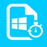 Remo Recover Key ( Windows) Download Latest Updated