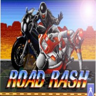 Road Rash Game Free Download By A2zcrack