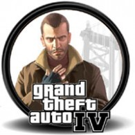 GTA 4 Unlock Code /Crack & Serial 100% working